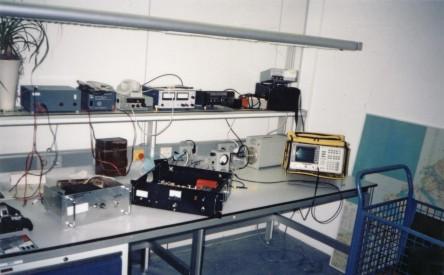 RDR Testbank
